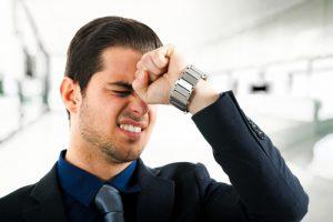 Nên lựa chọn cách soi cầu dễ tính, tránh đau đầu vì khó hiểu